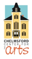 Chelmsford Center for the Arts