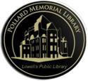 Pollard Memorial Library